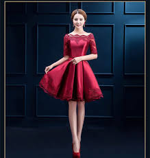 best 25 robes de soiree ideas on pinterest robes prom dresses