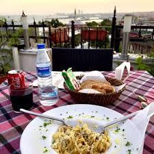 casa nostra cuisine nostra casa 42 photos 24 reviews k ayasofya cad