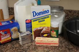 cinnamon pull apart bread sugar n spice makes everything nice