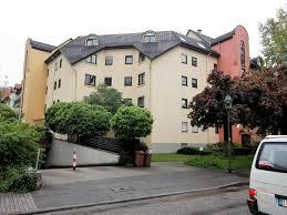 Baden Airpark Parken Elite Apartment Deutschland Baden Baden Booking Com