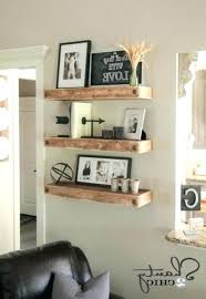 kitchen shelves decorating ideas decorating ideas for shelves lamdepda info