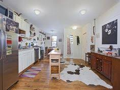 celebrity kitchens celebrity homes inside celebrity houses