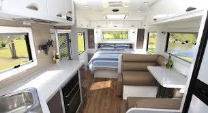 titanium caravans u2013 builder sunseeker u0026 southern star caravans