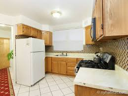 new york roommate room for rent in brooklyn 3 bedroom apartment new york 3 bedroom roommate share apartment kitchen ny 17102 photo 3