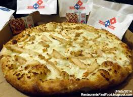 domino pizza hand tossed moultrie georgia colquitt attorney restaurant dr hospital bank
