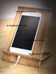 Samsung Desk Universal Fold Able Mobile Phone Desk Stand Holder For Samsung