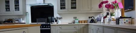 Smallbone Kitchen Cabinets Bespoke Hand Painted Kitchens At Realistic Prices