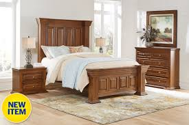 rent to own bedroom furniture delightful decoration aarons furniture bedroom sets interesting