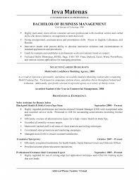 commercial model job description best solutions of resume cv cover letter salon receptionist job