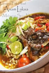 resep masak pakai kecap royal gold fish october 2014 dentist chef