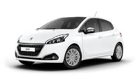 how much are peugeot cars peugeot price list driveaway pricing buy a new car
