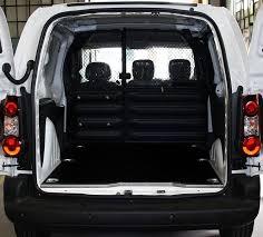 mercedes vito ladefläche bodenverstärkungen für nutzfahrzeuge