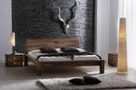 wandgestaltung paneele hersteller naturstein und kunststein paneelen für wohnzimmer