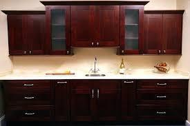 kitchen cabinet hardware ideas pulls or knobs kitchen cabinet pulls ideas euprera2009