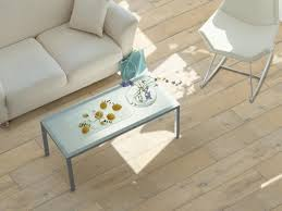 Wood Flooring Laminate Home White Wooden Flooring Laminate Engineered Timber Flooring