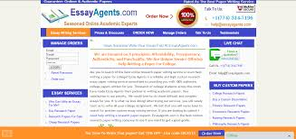 best research paper writing service reviews essayagents com review one of the worst sites simple grad essay agents review