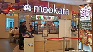 Bugis Junction Floor Plan by Enjoy Cheesy Thai Bbq Experience At Mookata Our Parenting World