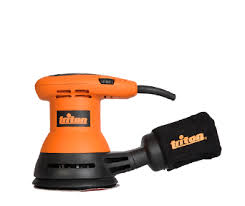Woodworking Power Tools Online India by Triton Tools Precision Woodworking Power Tools For Over 35 Years