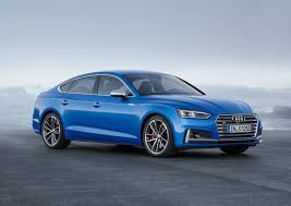 audi commercial super bowl the new audi a5 and s5 sportback unveiled midlands 103