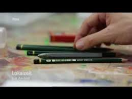 design studieren grafik und design studieren der mythos mappe und die kunst