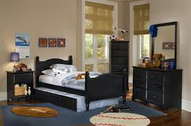 Twin Bedroom Set by Twin Size Bedroom Sets Home Furniture