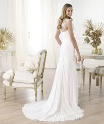 flowy wedding dresses white flowy wedding dresses criolla brithday wedding