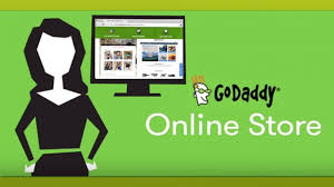 godaddy expands small business ecommerce options