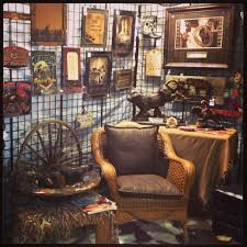 rodeo home decor home decor reno rodeo vendor booth spaces pinterest rodeo