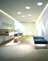 Ceiling Ideas For Bathroom Drop Ceiling Lights Bathroom False Ceiling Ideas False