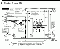 2001 mustang wiring diagram 2001 wiring diagrams instruction
