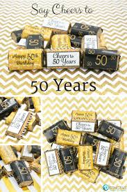 50th Decoration Ideas 50th Birthday Party Ideas Decorations All About Birthday