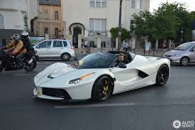 ferrari laferrari exotic car spots worldwide u0026 hourly updated u2022 autogespot