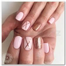 prices for full set acrylic nails turkusowy lakier do paznokci