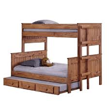 Bunk Bed Frames Solid Wood by Solid Wood Bed Frames Solid Wood Queen Bed Frame With Storage