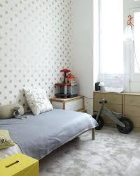 moquette pour chambre bébé moquette chambre enfant d conseill moquette chambre enfant id es de
