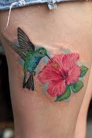 hummingbird with flower designs butterfly hummingbird