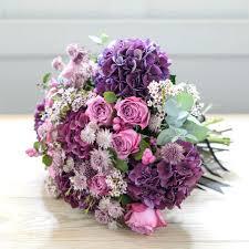 Designer Flower Delivery Buy Flowers Online Luxury Flower Delivery In The Uk Flower