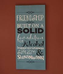 Home Decor Signs Sayings Best 25 Funny Wine Sayings Ideas On Pinterest Funny Wine Quotes