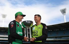 david hussey the best without a baggy green cricket com au
