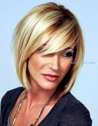 hairstyles for 40 year olds the 25 best hairstyles 40 year old ideas on pinterest women 40