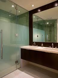 100 Design My Own Room by 100 Shower Doors Bathroom Amusing Modern Used Shower Doors