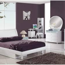 bedroom white bedroom furniture for sale glasgow 1000 ideas