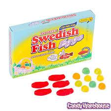 where to buy swedish fish swedish fish candy candywarehouse