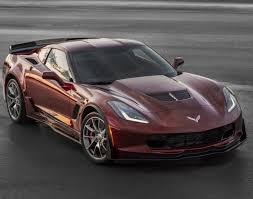 corvette zr1 0 to 60 chevrolet chevrolet corvette vs mercedes amg gt compare cars