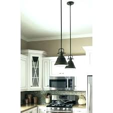 allen and roth lighting lowes allen and roth lighting fooru me