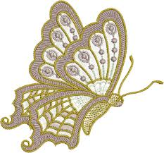 sue box creations embroidery designs 06 butterfly side