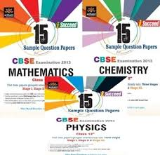 15 sample papers cbse class 12th term 2 mathematics stream buy