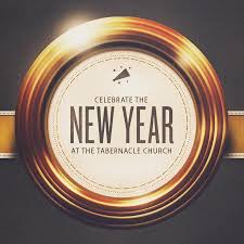 new years in tn new year s celebration the tabernacle church