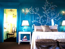 Silver Blue Bedroom Design Ideas Bathroom Lovely Magnificent Blue And Black Bedrooms Home Decor