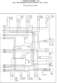 94 honda civic horn wiring diagram 94 dodge ram 1500 wiring